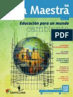 ruta maestra_0022.pdf