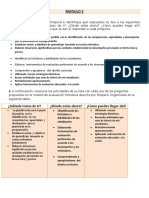 MODULO 2(1)