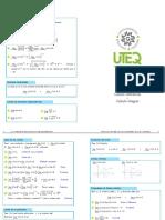 formularioCalculoDifInt-MA19.pdf