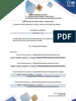 Tarea 1 Problema Como Modelo de Pl 100404