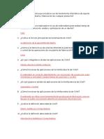 Act 1 CAD/CAM FIME