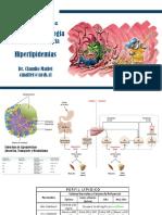 ClaseFisiopatología_Fisiopatologia Cardiovascular I