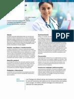 postura religiosa y etica .pdf
