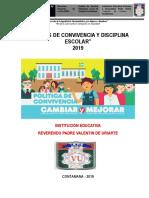 NORMAS-DE-CONVIVENCIA-Y-DISCIPLINA-ESCOLAR-EN-PDF.pdf