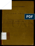 Nuevo curso de idioma ingles.PDF