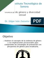 Violencia Genero y Diversidad.ppt