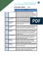 Carta Descriptiva ILA
