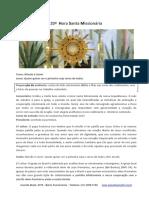 Hora_Santa_Missionaria (1).pdf