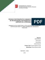 Proceso_terapeutico_Humanista_Transperso.pdf