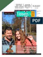 2nd Issue September 18