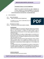 6. ESPEC_TEC_CERCO PERIM_IE ACHUPA.docx