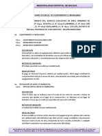 8. ESPEC_TEC_EQUIP Y MOV_IE ACHUPA.docx