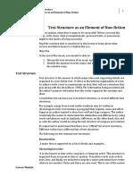 download.sa.pdf