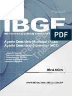 #Apostila IBGE - ACM e ACS (2017) - Grupo Nova.pdf