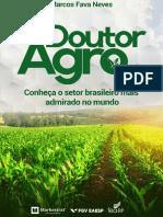 Livro Doutor Agro Marcos Fava Neves-1