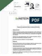 docdownloader.com_objetivos-y-contenido-curso-insteon.pdf