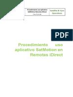 Procedimiento Satmotion.pdf