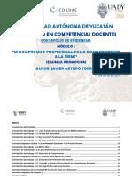 JAT_PortafolioM1.doc.docx