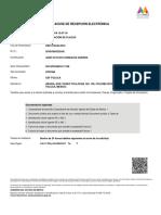 Acuse Recepción.pdf