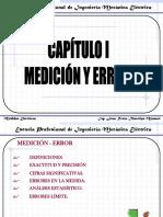 CAP I. MEDICIÓN Y ERROR.pdf