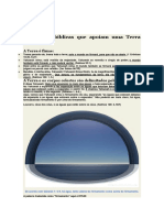 Terra plana.pdf