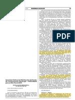Índices de Distribución del Fondo de Compensación Municipal - FONCOMUN para el Año Fiscal 2019.pdf