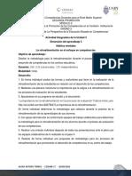 JAT_AcIn3.doc.docx