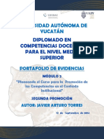 1.-PORTADA.docx