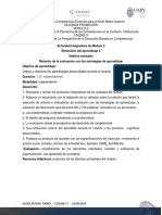 JAT_AcInM2.doc.docx