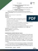 JAT_2.doc.docx