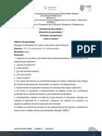JAT_9.doc.docx