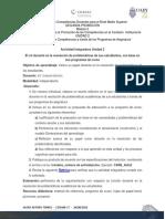 JAT_AcIn2.doc.docx