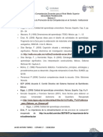 4.- BIBLIOGRAFIA.docx