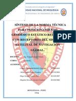 1° TRABAJO_ANÁLISIS_ ESPECIFICACIONES.docx