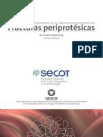 MULTIMEDICA-FRAC-PERIPROTESICAS.pdf