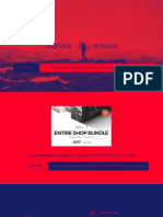 Free_Duotone_Powerpoint.pptx