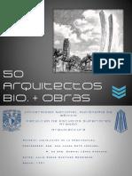 55982879-50-Arquitectos-Bio-Obras.pdf