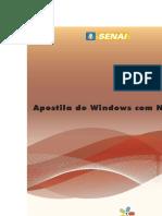 apostila windows