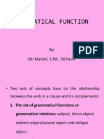 Grammatical Functions.pptx