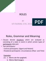 Roles.pptx