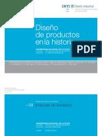docto_mascara_219.pdf