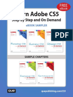 CS5_On_Demand_Sampler.pdf