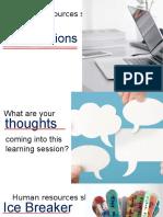 Powerful Presentations 20