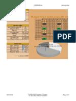 392373473 PDSCH Power Configuration Tool V1 4 Optimization Enhanced Version English Dec15 7