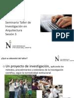 003MATERIAL SESION 3.pdf