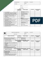 Brake-testing-PTO.pdf