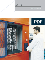 ACCESORIOS2016OK_SAPREM.PDF