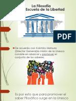 Unesco.pptx