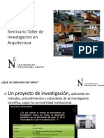 003MATERIAL SESION 4.pdf
