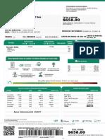 Recibo644051004757Mayo.pdf
